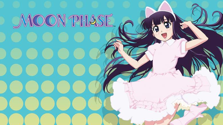 Tsukuyomi%3A+Moon+Phase