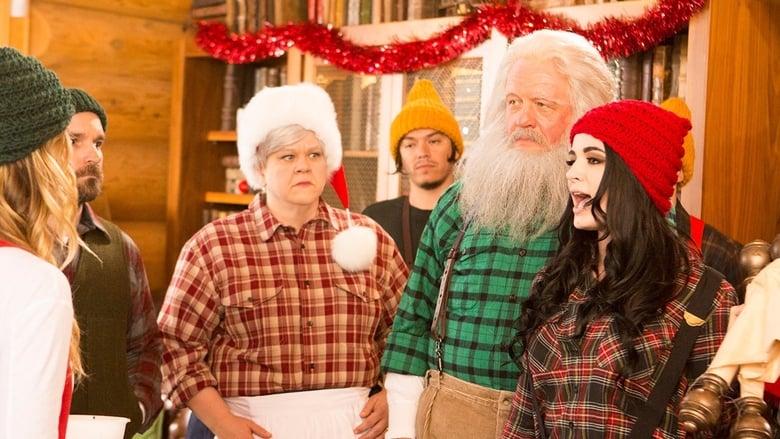 Il+piccolo+aiutante+di+Babbo+Natale
