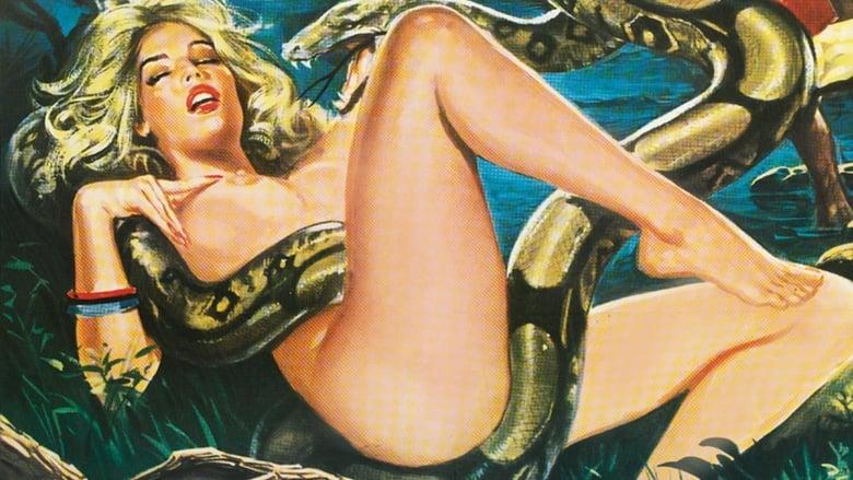 مشاهدة فيلم Jungle Erotic 1970 مترجم أون لاين بجودة عالية