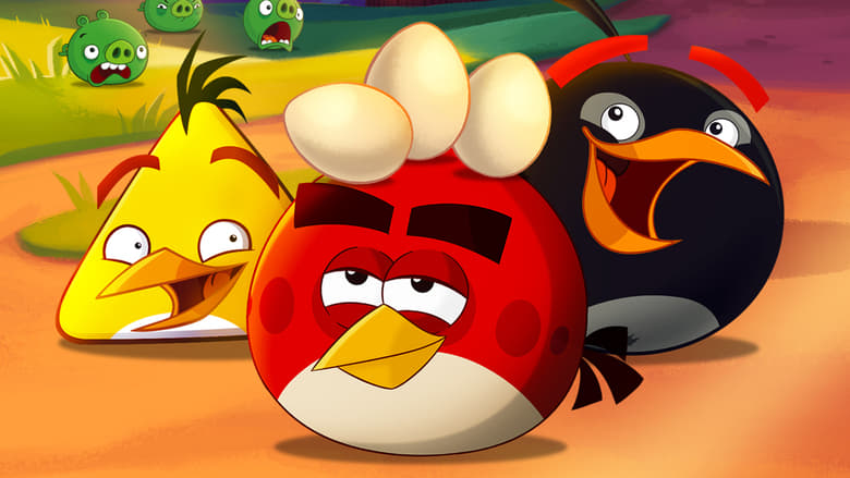 Angry+Birds+Toons