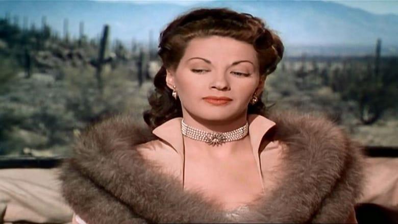 The Gal Who Took the West koko elokuva ilmaiseksi