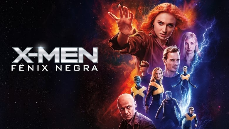 X-Men+-+Dark+Phoenix