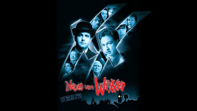 فيلم The Vexxer 2007 مترجم اونلاين