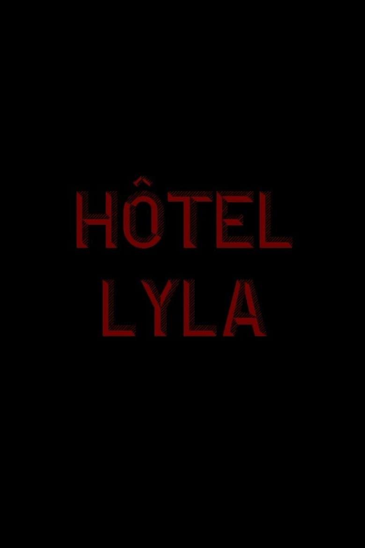 Hôtel Lyla (1970)