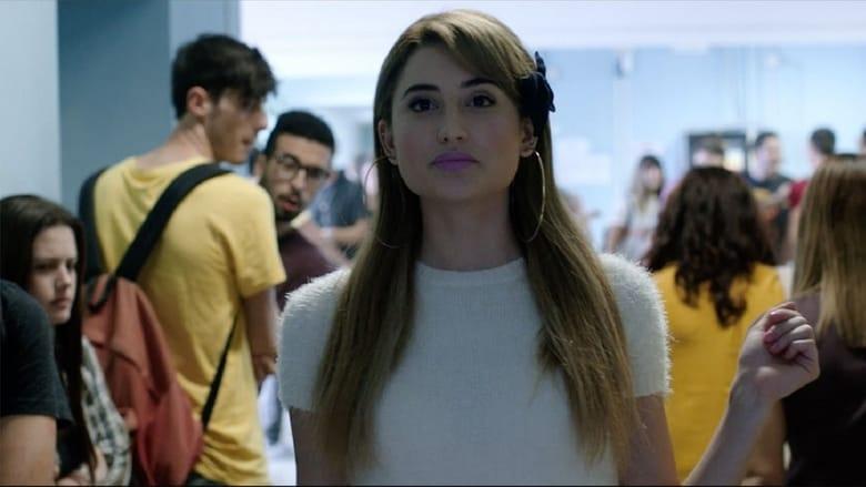 Film Classe Z Ingyenes Online