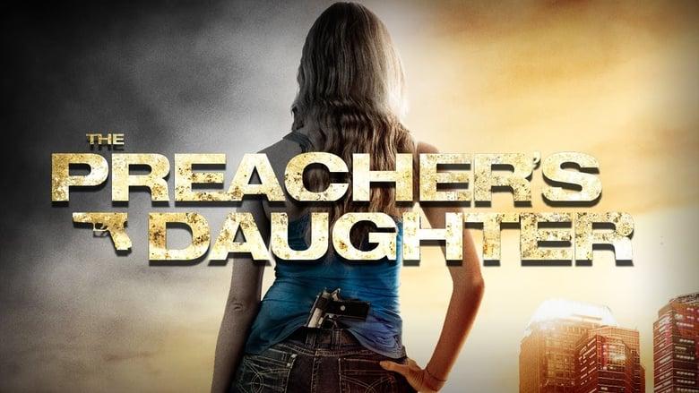 The+Preacher%27s+Daughter