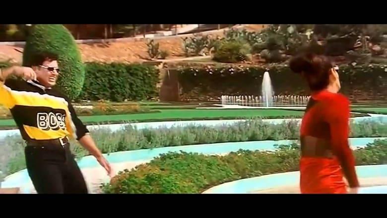Regarder Film Dulhe Raja Gratuit en français
