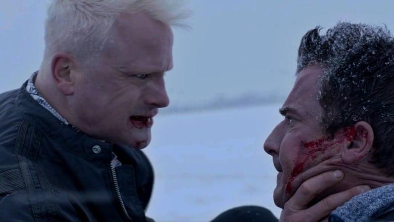 Voir Ice Soldiers en streaming vf gratuit sur StreamizSeries.com site special Films streaming
