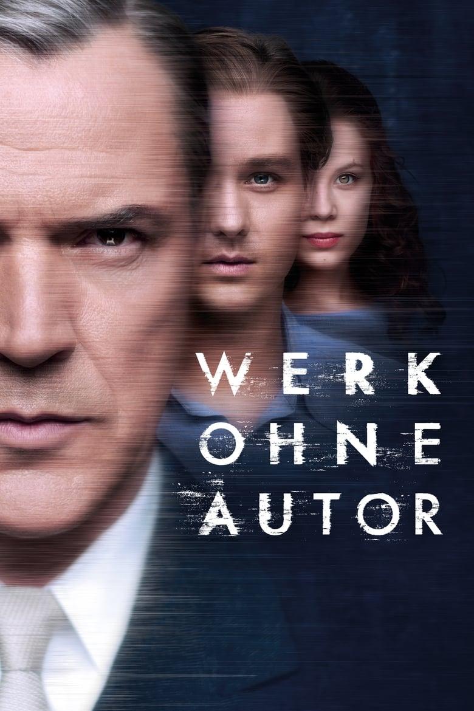 Εδώ θα δείτε το Werk ohne Autor: OnLine με Ελληνικούς Υπότιτλους   Tainies OnLine - Greek Subs