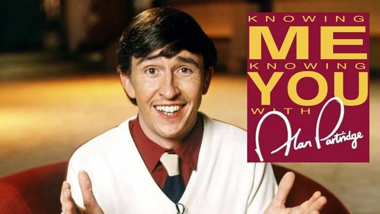 Knowing+Me+Knowing+You+with+Alan+Partridge