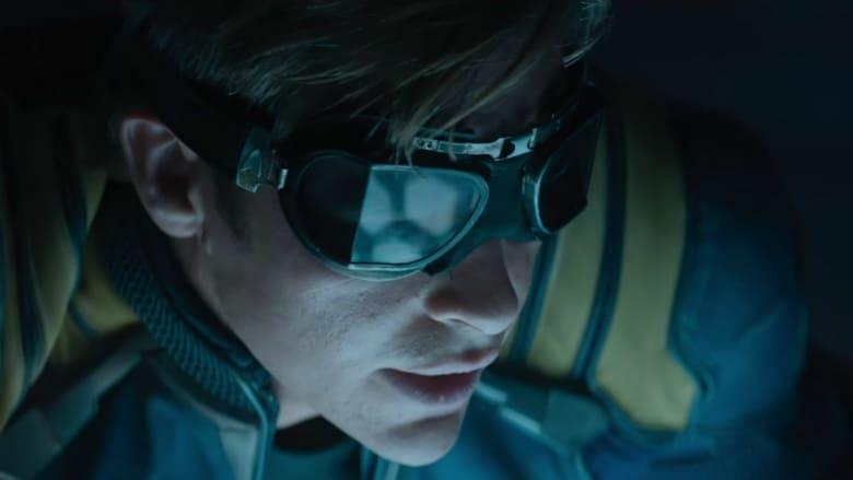 Imagem do Filme Star Trek: Sem Fronteiras