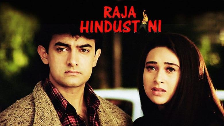 Raja+Hindustani