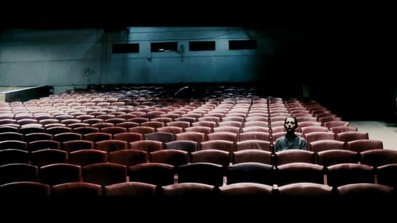 Voir Chacun son cinéma en streaming vf gratuit sur StreamizSeries.com site special Films streaming