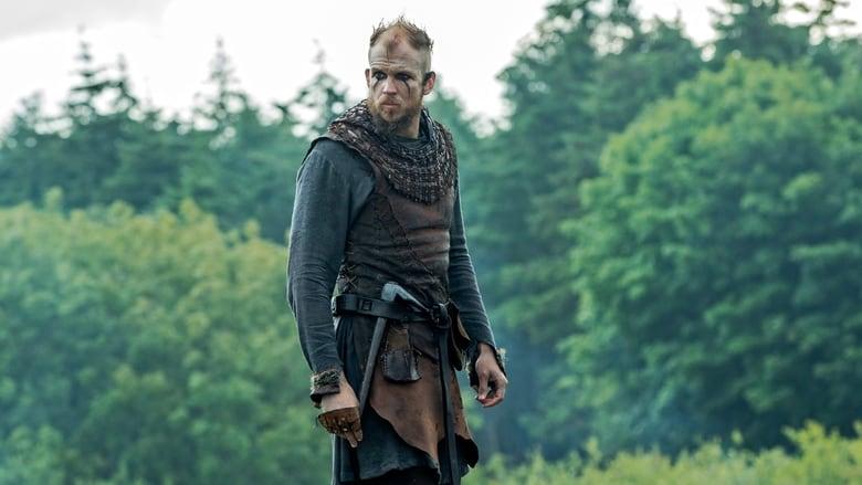 Vikings Season 4 Stream