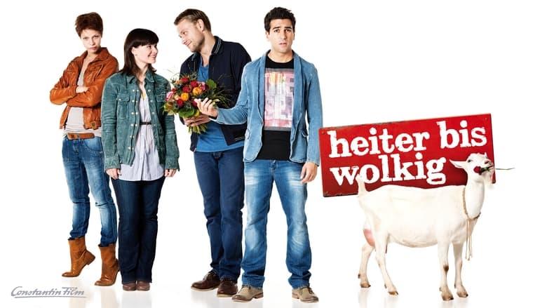 Heiter+bis+Wolkig