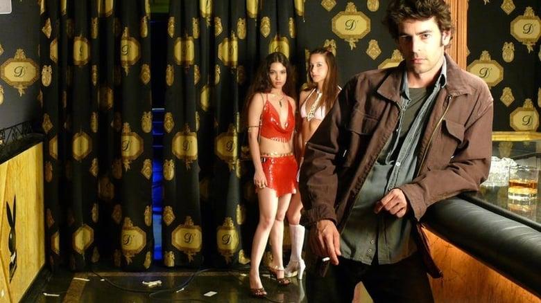 فيلم Lolita's Club 2007 مترجم اونلاين