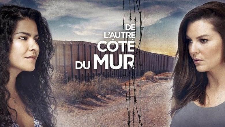 مشاهدة مسلسل Al otro Lado del Muro مترجم أون لاين بجودة عالية