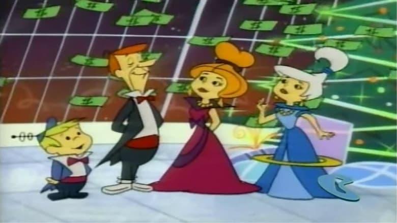 A+Jetson+Christmas+Carol