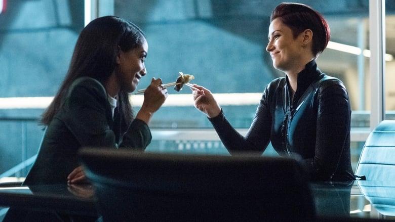 Supergirl Season 5 Episode 5
