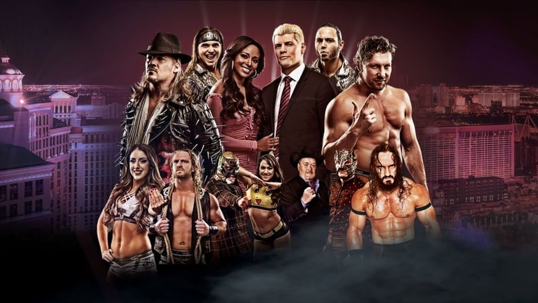 Watch Before The Bell: The Story Of All Elite Wrestling 1337 X movies