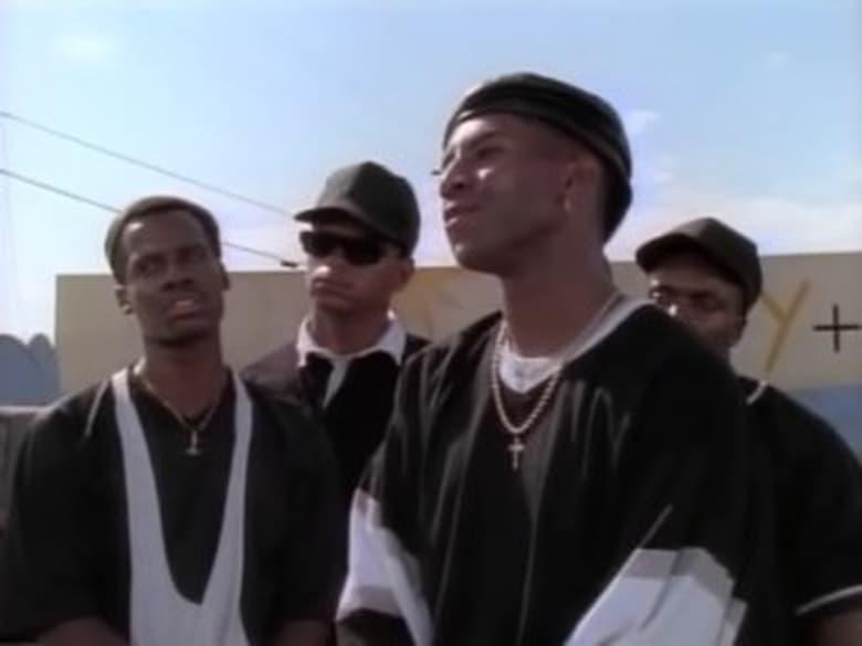 MacGyver 1985 Sezonul 7 Episodul 11