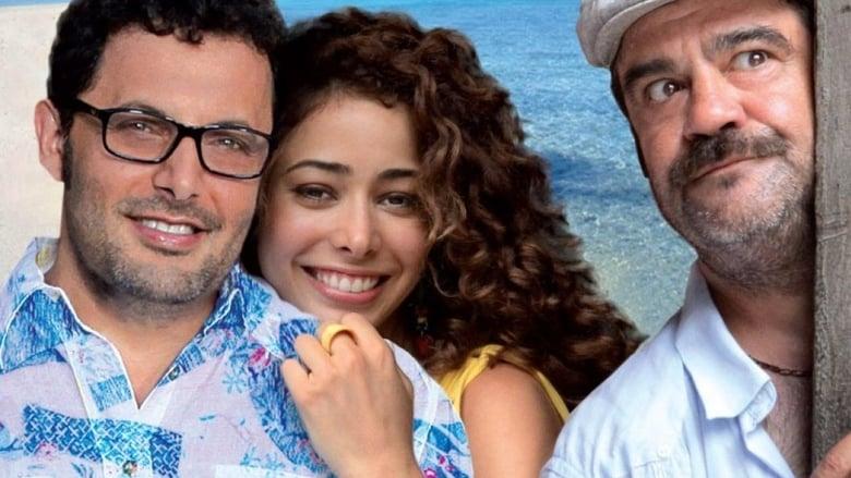 مشاهدة فيلم Faccio un salto all'Avana 2011 مترجم أون لاين بجودة عالية