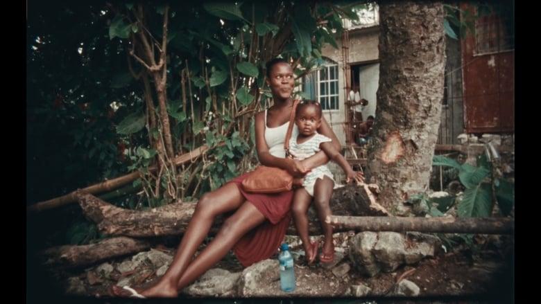 Black+Mother