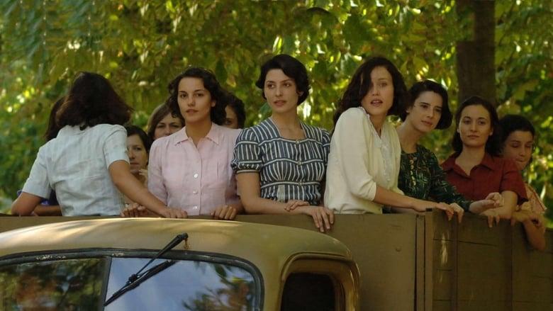 Filmnézés Las 13 rosas Filmet Magyarul Online