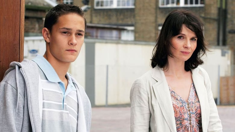 Watch Breaking and Entering free
