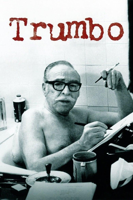 Trumbo (2007)