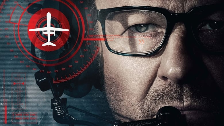 drone 2017 torrent 720p 1080p torrentcounter