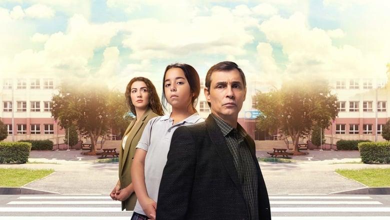 مشاهدة مسلسل Çocukluk مترجم أون لاين بجودة عالية