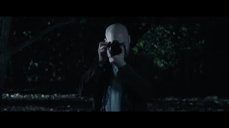 Goodbye, Butterfly (2021) HDRip Movie Watch Online