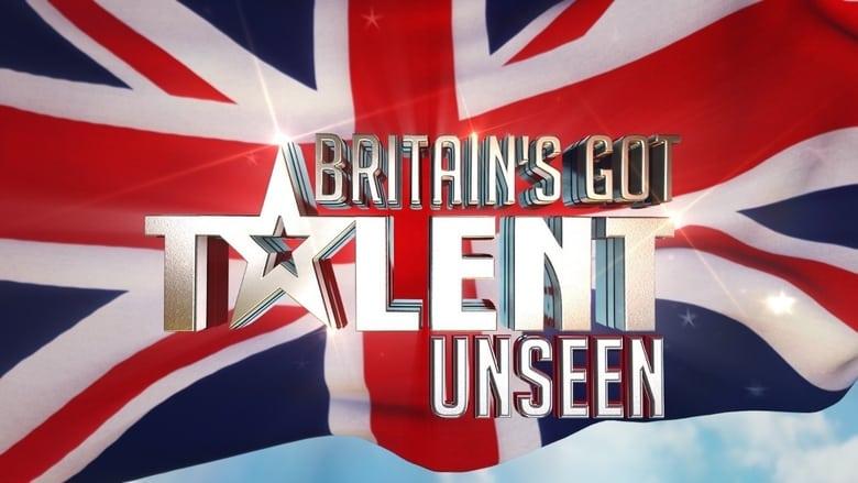 Britain's Got Talent: Unseen image