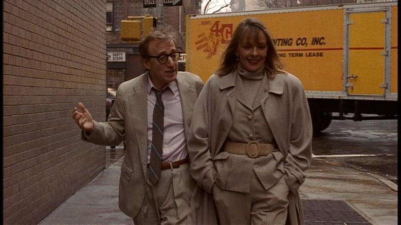 Misterioso+omicidio+a+Manhattan