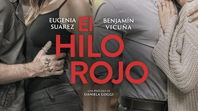 Se El Hilo Rojo swefilmer online gratis