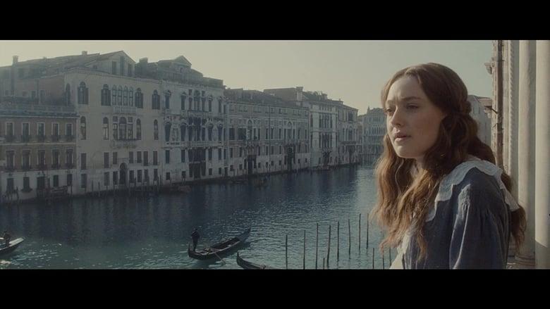 Effie+Gray+-+Storia+di+uno+scandalo