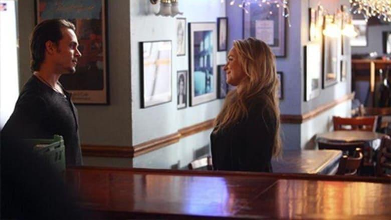 Nešvilis / Nashville (2013-2014) 2 sezonas