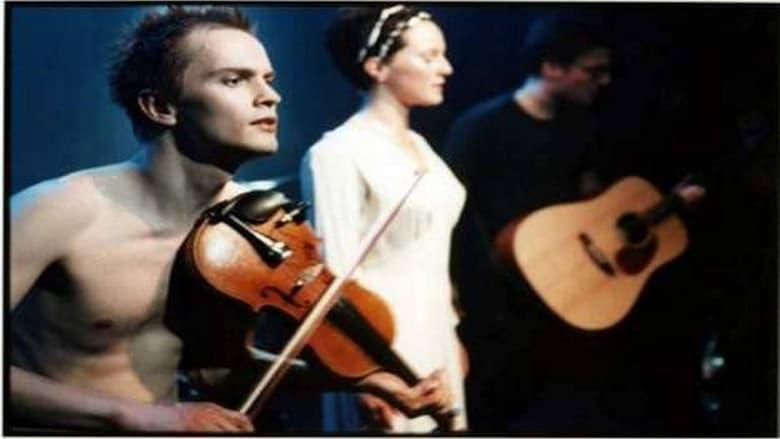 Film Garmarna: From Hamlet to Hildegard Jó Minőségű Ingyen