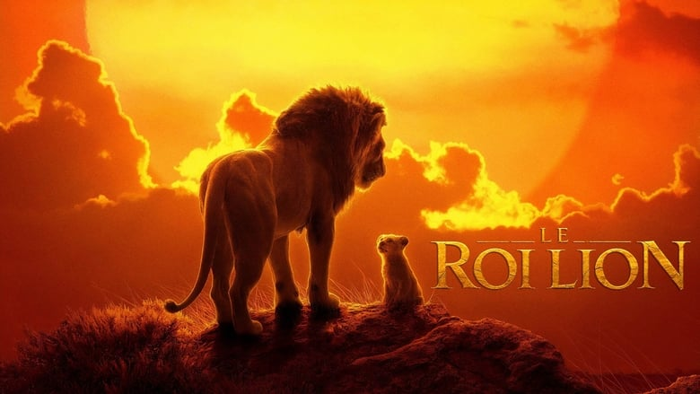 The Lion King Full Movie Streaming