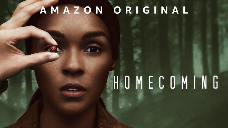 Homecoming -