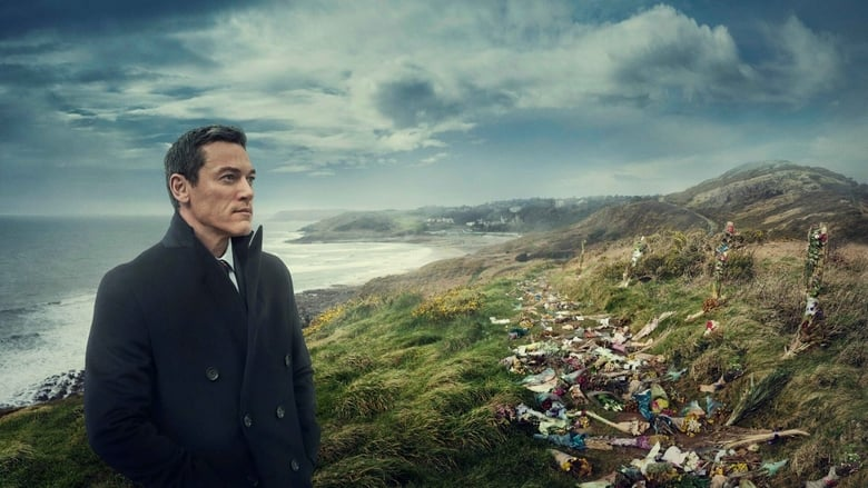 The+Pembrokeshire+Murders