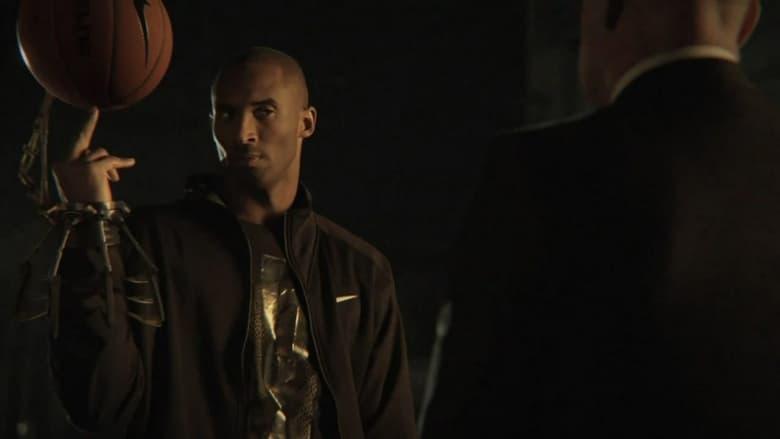 مشاهدة فيلم The Black Mamba 2011 مترجم أون لاين بجودة عالية