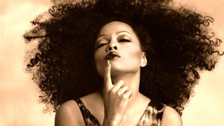 Diana Ross, suprême diva