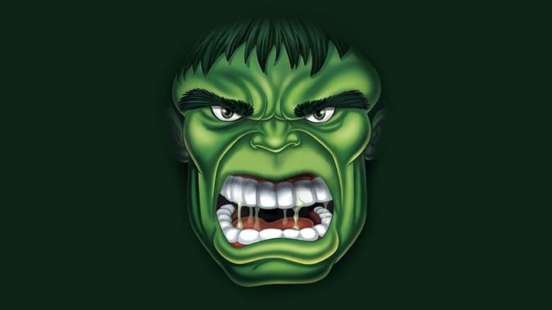 L%27Incredibile+Hulk+TAS