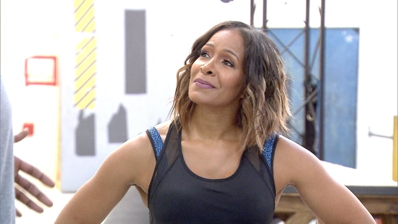 The Real Housewives of Atlanta Season 9 Episode 9