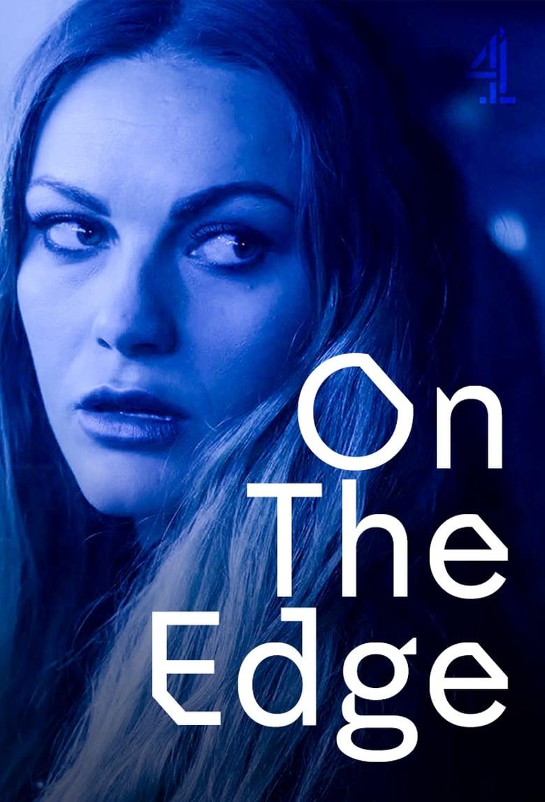 Εξώφυλλο του On the Edge