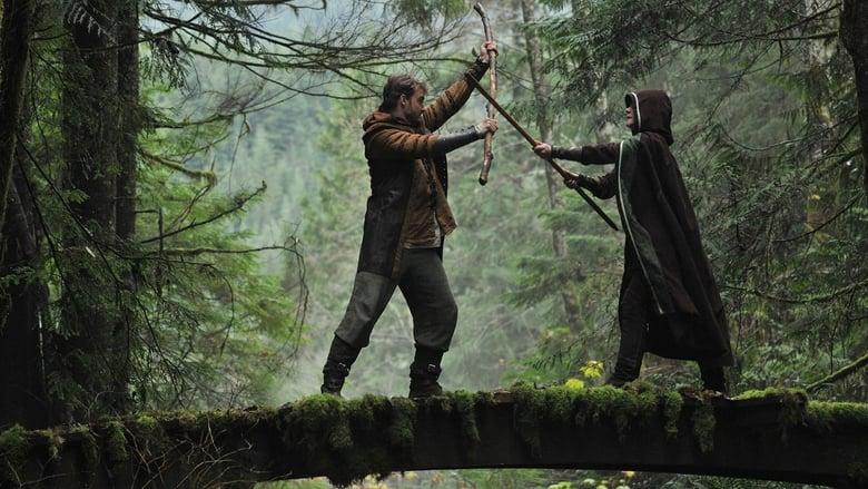Robin+Hood+-+Il+segreto+della+foresta+di+Sherwood