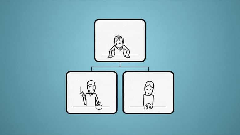Voir Corp. streaming complet et gratuit sur streamizseries - Films streaming