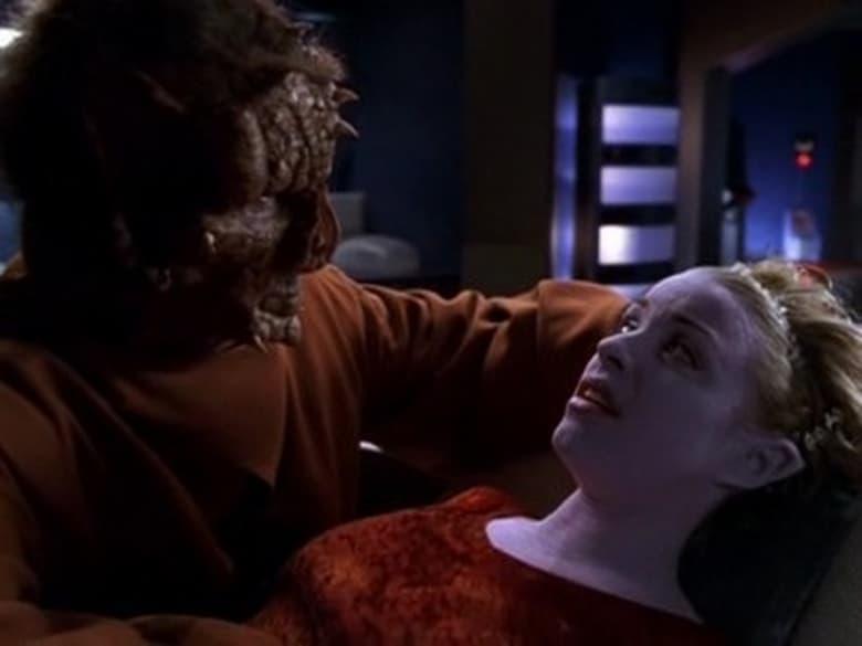 Andromeda Sezonul 1 Episodul 21 Online Subtitrat FSonline